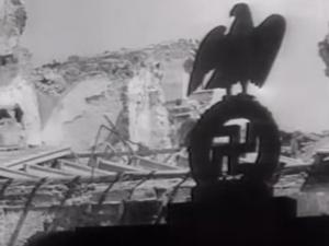 Romuald Szeremietiew: Polacy - źli Europejczycy [na przykładzie zagranicznych formacji SS]