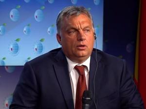 Ambasador Węgier o wyborze Tuska: Na każdy kraj były naciski. Wiemy, jak toczy się polityka europejska