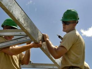 Koniec z nadużyciami w zatrudnianiu cudzoziemców? Nowe przepisy wchodzą w życie