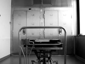 [video] Jurek: W holenderskiej klinice eutanazyjnej zabito kobietę wbrew jej woli. Co na to Timmermans?