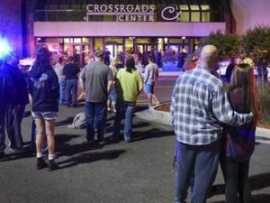 ISIS przyznało się do ataku w Minesocie. Nożownik zranił 8 osób