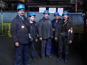 """""""GPC"""": Nawet 10 tys. pracowników kopalń może otrzymać odprawę lub przejść na urlop górniczy"""