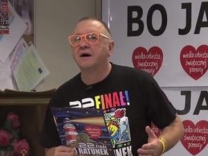 """Owsiak chwali program 500+: """"PiS mówi prawdę! Sprawdziliśmy!"""""""