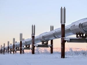 Gazociąg przez Danię coraz bliżej. Projekt Baltic Pipe w końcowej fazie rozmów