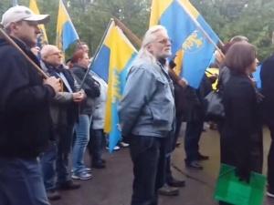 RAŚ chce referendum niepodległościowego na Śląsku w razie Polexitu