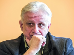 Dominik Kolorz: Rząd RP, na który wszyscy liczyli, jest podobny do poprzedników. PiS likwiduje kopalnie