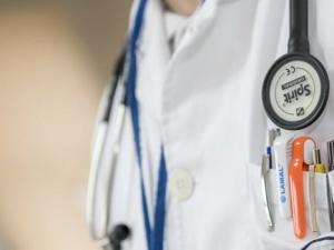 Dostawcy usług finansują szpitale