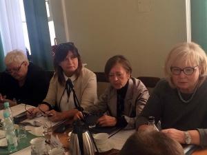 """Związkowcy """"S"""" ochrony zdrowia żądają pilnego spotkania z premier Szydło. Będą czekać do skutku"""
