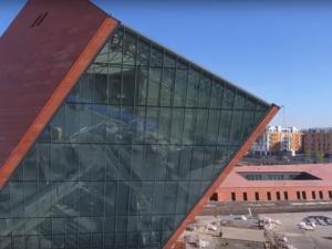 Koniec wojny o Muzeum IIWŚ w Gdańsku? NSA oddalił wniosek o wstrzymanie połączenia z Muzeum Westerplatte
