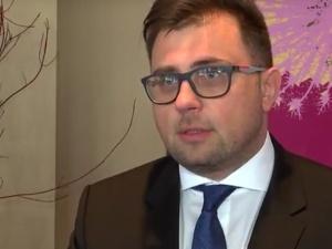 Filip Grzegorczyk, prezes Grupy Tauron: Repolonizacja banków ułatwia pożyczki na wydobycie węgla