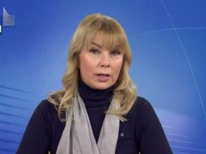 Elżbieta Bieńkowska zablokuje podatek handlowy? Komisja Europejska wszczęła wczoraj postępowanie