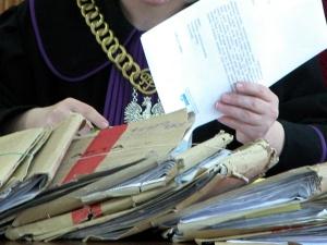 Nowelizacja Prawa o ustroju sądów powszechnych