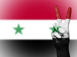 Domy dla Syrii. Rząd przeznaczy ok. 4 mln zł na odbudowę domów w Syrii