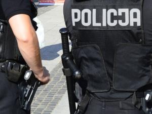 Błaszczak: Policja przygotowana do Świąt i majówki
