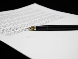 Ustawa o związkach zawodowych do poprawki