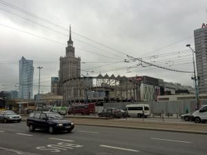 Będą kolejne referenda gminne ws. metropolii warszawskiej