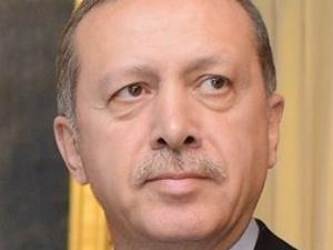 Turcy za zmianą ustroju państwa. Erdoğan dyktatorem?