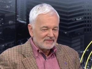 Szef AFP w Polsce, Michel Viatteau: We Francji integracja się udała