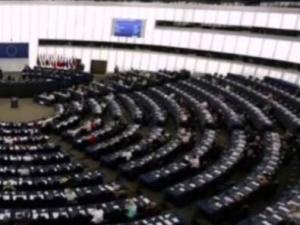 PE chce wyciągać konsekwencje wobec Węgier za zaostrzanie prawa m.in. wobec uczelni Sorosa