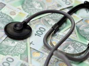 Partnerzy społeczni: Szpitale muszą dostać więcej pieniędzy
