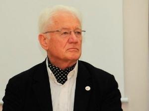 Adamowicz nadal nie chce Wyszkowskiego w ECS. To niedopuszczalne, ocenia Piotr Duda