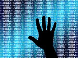 Polska na celowniku hakerów. Rosjanie atakują nas 65 tysięcy razy dziennie