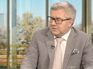 Czarnecki: Macron popełnia wielki błąd. Jesteśmy liderem nowej Unii i lepiej dobrze z nami żyć