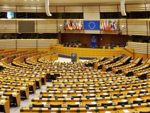 Dziś trafił do PE apel w sprawie polskiej mniejszości na Litwie