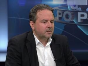 Szef Agencji Wywiadu, pułkownik Grzegorz Małecki, podał się do dymisji. Powody nie są znane