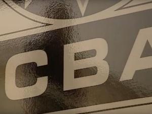 Dominik Tarczyński [PiS]: CBA zabezpiecza właśnie dokumentację w sprawie sprzedaży Ciechu w PZU