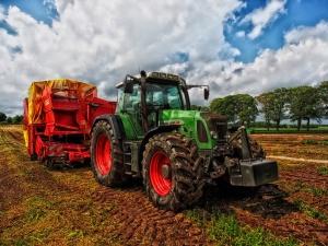 Polska domaga się takich samych dopłat do rolnictwa UE