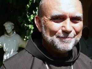 Dramatyczny list bp. Kusego o prześladowaniu chrześcijan przez islamistów
