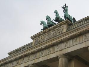 Marian Panic: Zwiększa się wymiana handlowa Niemiec z Rosją. No i gdzie te sankcje?