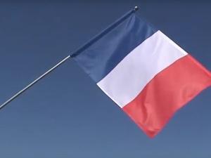 Grzegorz J. Kałuża: Francuska Atlantyda