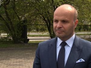 Jerzy Kurella: Polskie górnictwo należy związać z energetyką i postawić na czyste technologie węglowe