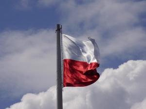 Grzech G: Polityczna hybryda zamiast wolnej Polski