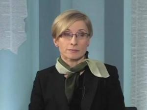Beata Gosiewska: KE od dłuższego czasu tylko straszy (...) Tylko dwa państwa zrealizowały porozumienia