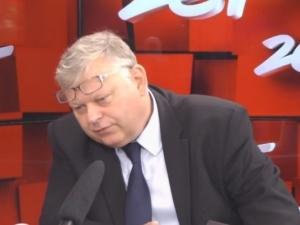 Suski zdradza, dlaczego Jarosław Kaczyński się nie ożenił