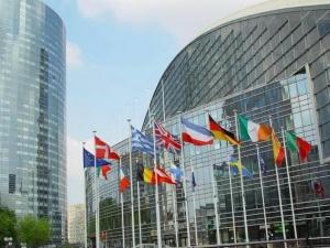 Komisja Europejska oczekuje od nas zwiększenia i wydłużenia obecności na rynku pracy