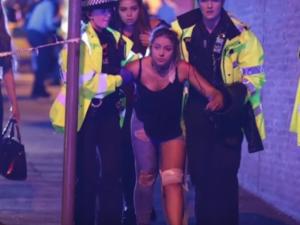 Policja zignorowała ostrzeżenia muzułmanów przed atakiem w Manchesterze