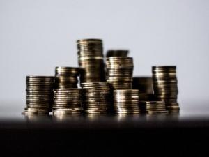 Wzrost gospodarczy dzięki konsumpcji i inwestycjom
