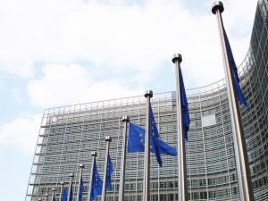 Zbigniew Kuźmiuk: Czy powstanie oddzielny budżet dla krajów strefy euro?