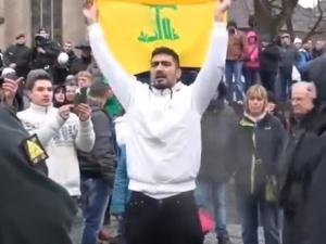 Niemcy mają dosyć multi-kulti? Prasa: terroryzm ma jednak coś wspólnego z islamem