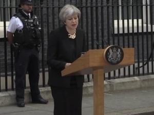Polak w Wielkiej Brytanii: policja jest rozbrojona i skrępowana poprawnością polityczną