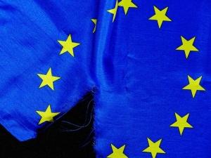"""Koncepcja krajów Grupy wyszehradzkiej tzw. """"elastycznej solidarności"""" zyskuje poparcie w UE"""