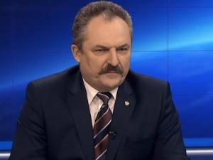 Marek Jakubiak [K'15]: Jeśli KE chce budować ruchy separatystyczne w Unii, to jesteśmy na dobrej drodze