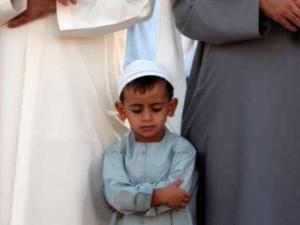 Wielka Brytania: muzułmanie obrzezali dziecko bez wiedzy i zgody matki