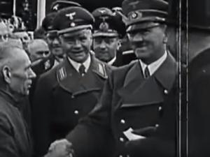 Niemcy są winni Polsce 3 biliony złotych za II wojnę światową?
