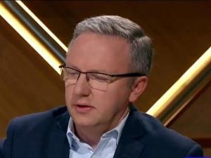 """[video] Krzysztof Szczerski: """"Trump stawia na silną Europę (...) wyklucza Rosję ze wspólnoty Zachodu"""""""