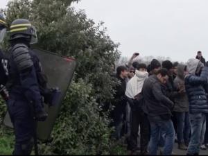 Nowa fala migracyjna w Niemczech. Władze liczą się z napływem 200-300 tysięcy uchodźców